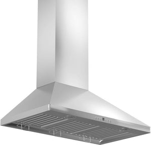 zline-stainless-steel-wall-mounted-range-hood-kf1-side-under_2.jpg test