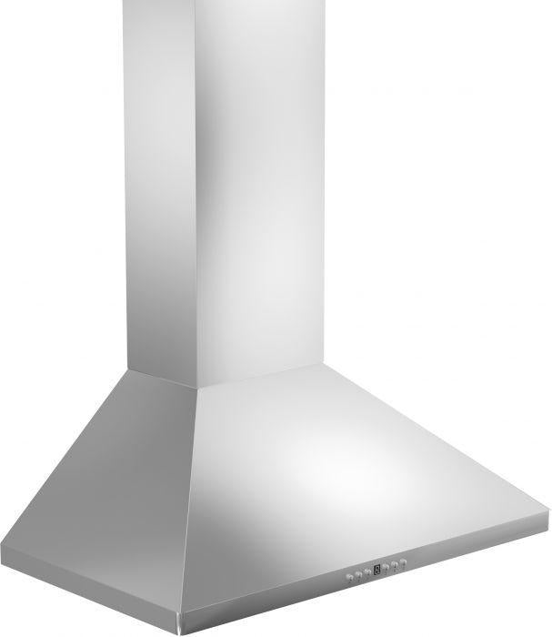 zline-stainless-steel-wall-mounted-range-hood-kf1-top_1.jpg