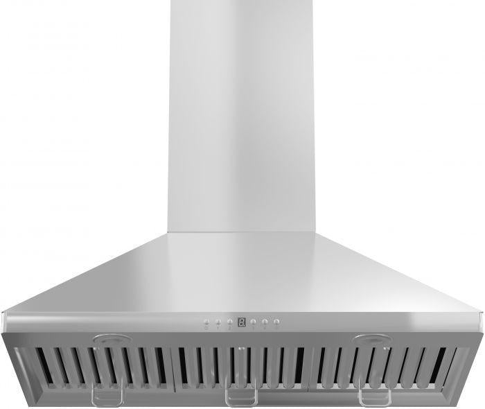 zline-stainless-steel-wall-mounted-range-hood-kf1-underneath_1.jpg