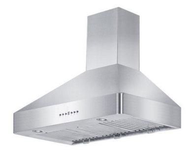 zline-stainless-steel-wall-mounted-range-hood-kf2-new-side-under_1.jpg