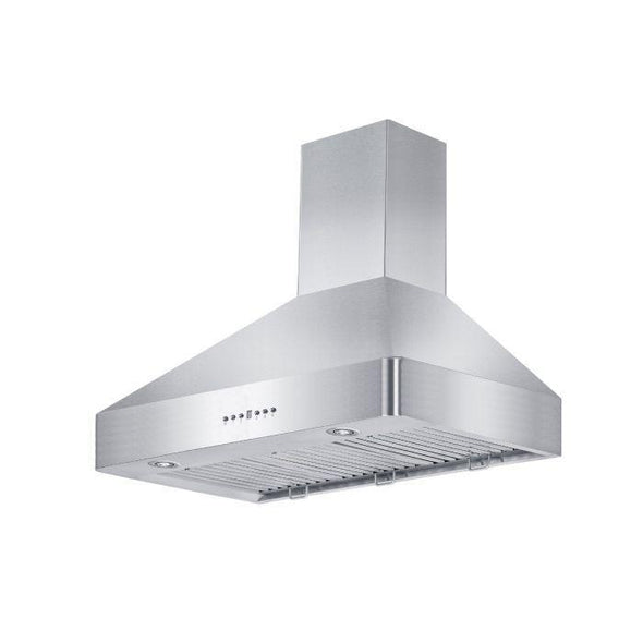 zline-stainless-steel-wall-mounted-range-hood-kf2-new-side-under.jpg