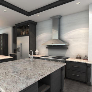zline-stainless-steel-wall-mounted-range-hood-kl2-kitchen_2_1.jpeg test