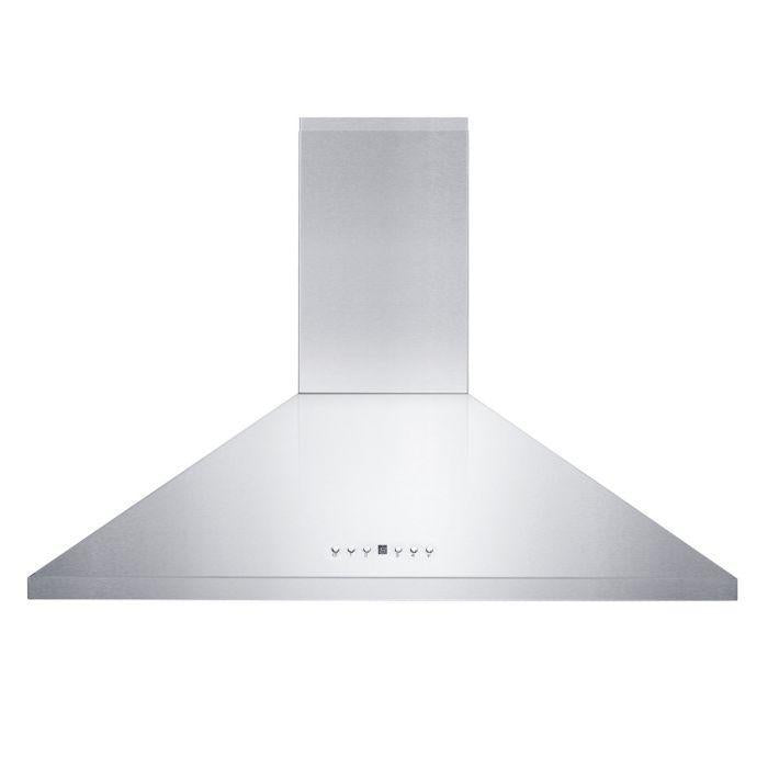 zline-stainless-steel-wall-mounted-range-hood-kl2-new-front_2.jpg