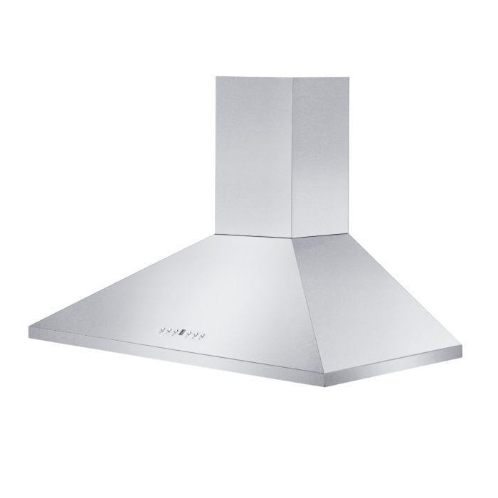 zline-stainless-steel-wall-mounted-range-hood-kl2-new-main_2.jpg