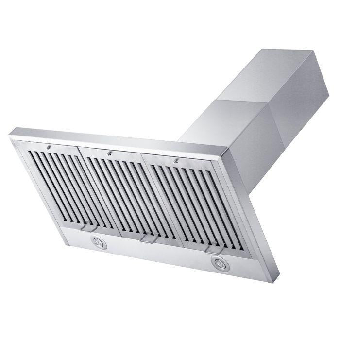 zline-stainless-steel-wall-mounted-range-hood-kl2-new-side-bottom_2.jpg