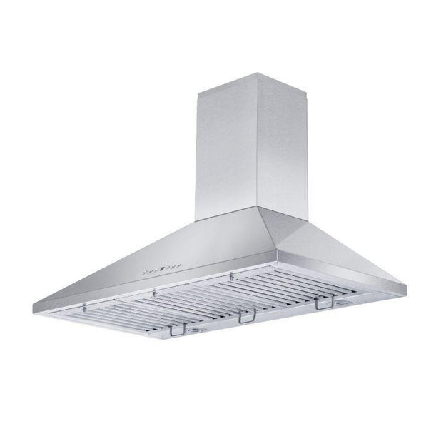 zline-stainless-steel-wall-mounted-range-hood-kl2-new-side-under_3.jpg