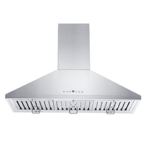 zline-stainless-steel-wall-mounted-range-hood-kl2-new-under_2.jpg test