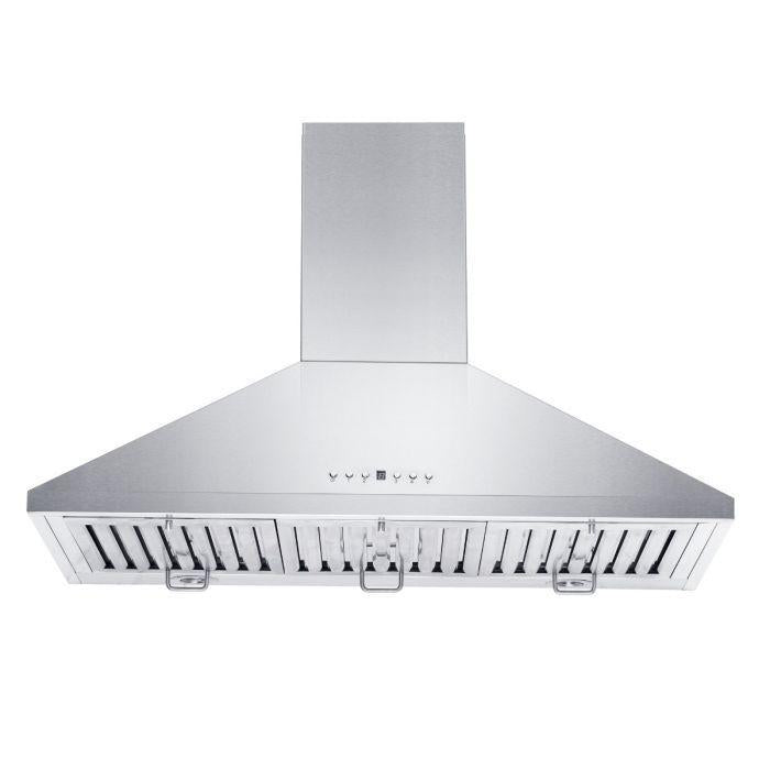 zline-stainless-steel-wall-mounted-range-hood-kl2-new-under_2.jpg