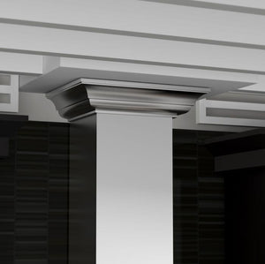 zline-stainless-steel-wall-mounted-range-hood-kl2crn-crown-detail_1_1.jpg test