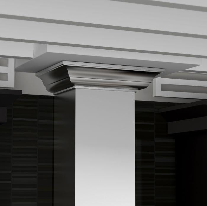 zline-stainless-steel-wall-mounted-range-hood-kl2crn-crown-detail_1_1.jpg