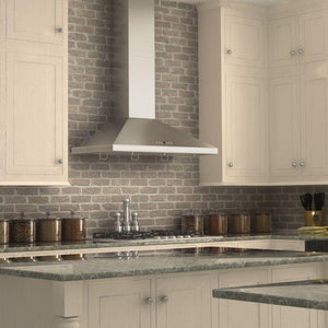 zline-stainless-steel-wall-mounted-range-hood-kl2crn-kitchen_2_1.jpeg test