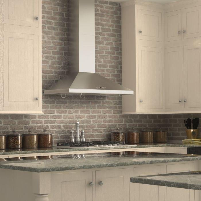 zline-stainless-steel-wall-mounted-range-hood-kl2crn-kitchen_2_1.jpeg