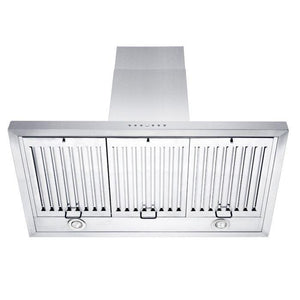 zline-stainless-steel-wall-mounted-range-hood-kl3-new-bottom_2.jpg test