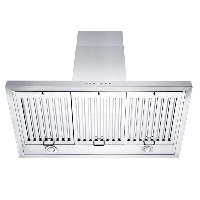 zline-stainless-steel-wall-mounted-range-hood-kl3-new-bottom_2.jpg