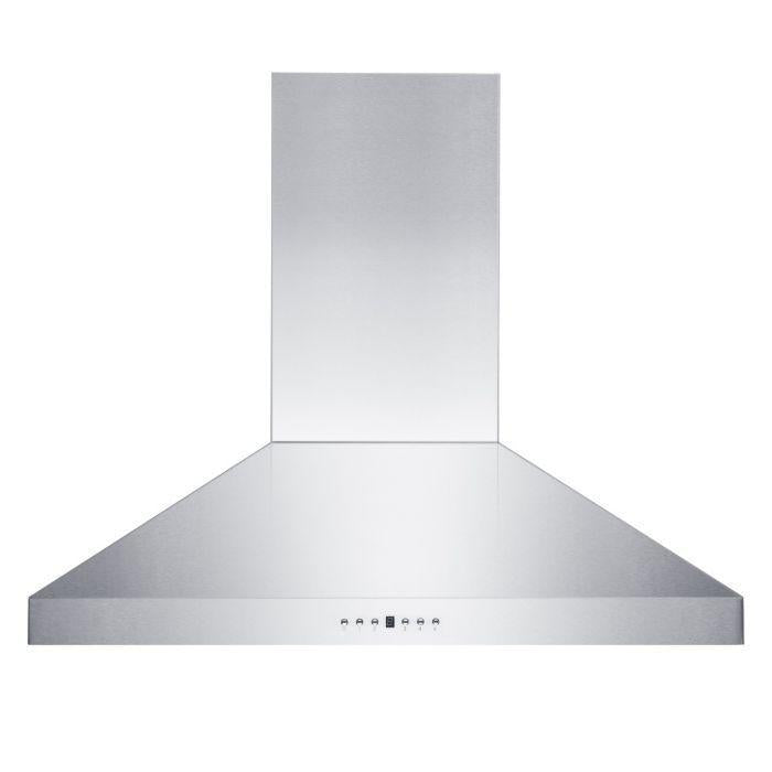 zline-stainless-steel-wall-mounted-range-hood-kl3-new-front_2.jpg