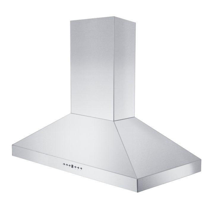 zline-stainless-steel-wall-mounted-range-hood-kl3-new-main_2.jpg