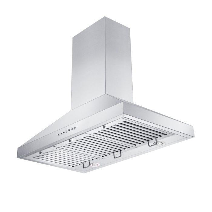 zline-stainless-steel-wall-mounted-range-hood-kl3-new-side-bottom_2.jpg