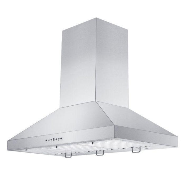 zline-stainless-steel-wall-mounted-range-hood-kl3-new-side-under_3.jpg
