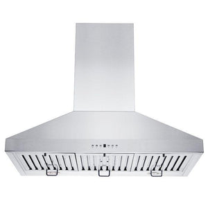 zline-stainless-steel-wall-mounted-range-hood-kl3-new-under_2.jpg test