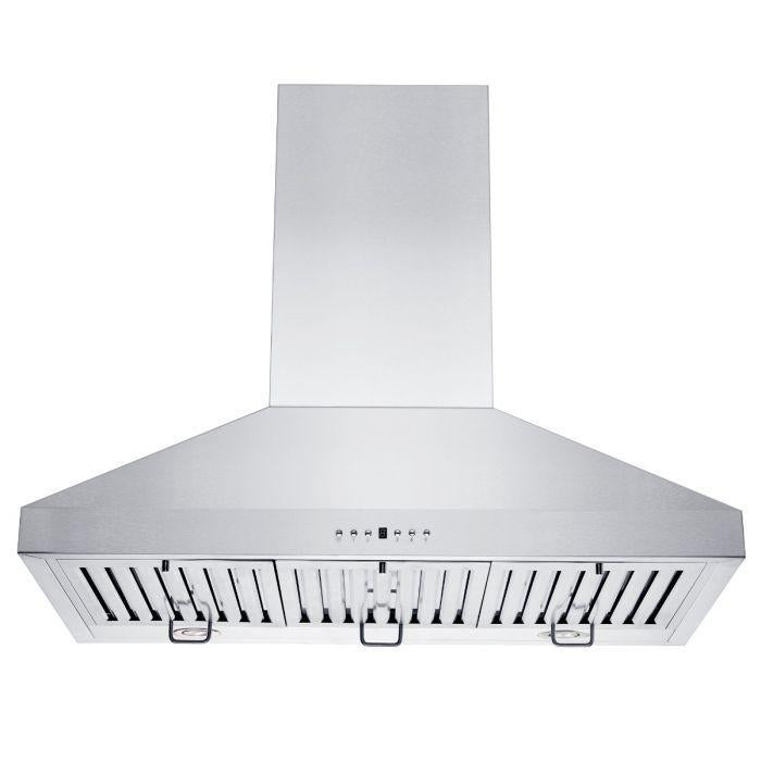 zline-stainless-steel-wall-mounted-range-hood-kl3-new-under_2.jpg