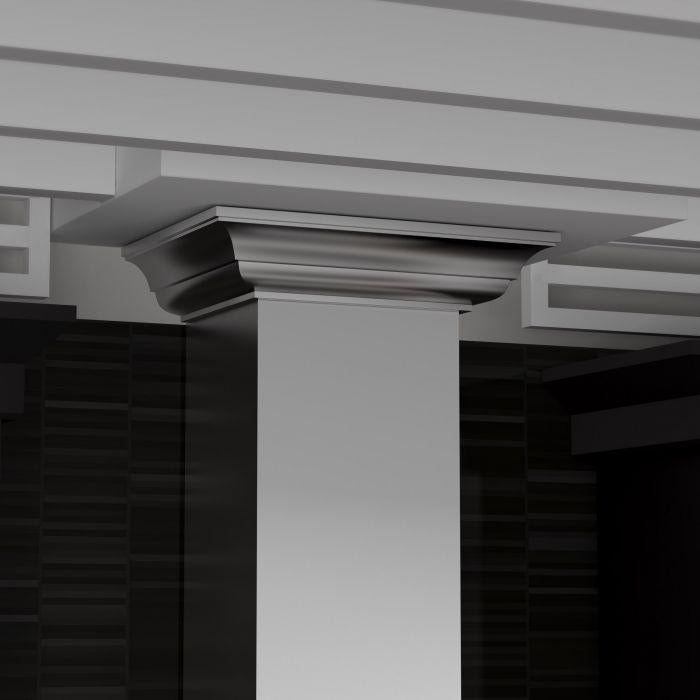 zline-stainless-steel-wall-mounted-range-hood-kl3crn-crown-detail_4_1.jpg