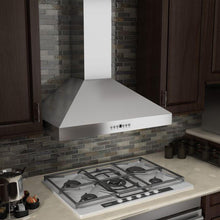 zline-stainless-steel-wall-mounted-range-hood-kl3crn-detail_2_4_1.jpg