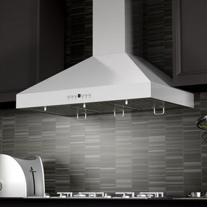 zline-stainless-steel-wall-mounted-range-hood-kl3crn-detail_6_1.jpg test