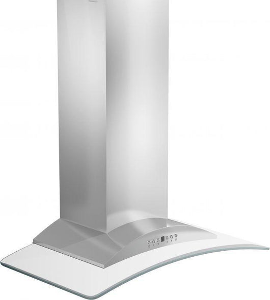zline-stainless-steel-wall-mounted-range-hood-kn-top_1_2.jpg