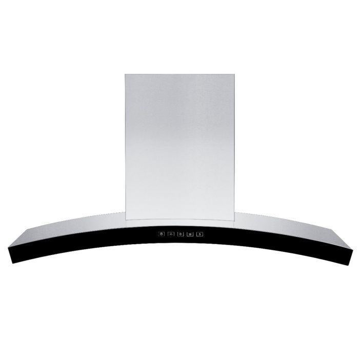 zline-stainless-steel-wall-mounted-range-hood-kn6-new-front_1.jpg