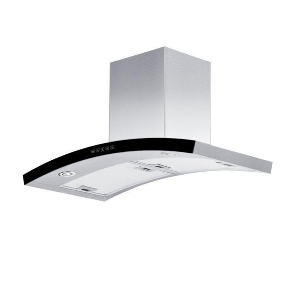 zline-stainless-steel-wall-mounted-range-hood-kn6-new-side-under.jpg