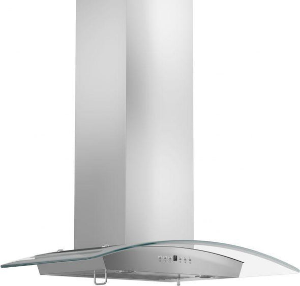 zline-stainless-steel-wall-mounted-range-hood-kz-main_1.jpg
