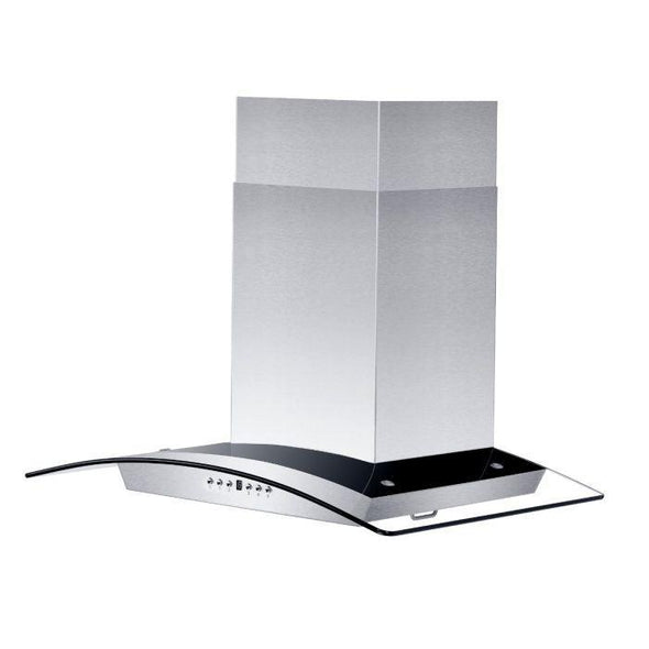 zline-stainless-steel-wall-mounted-range-hood-kz-new-main-2.jpg