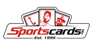 Sportscards.com