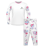 The Sleep Tight Collection - Floral
