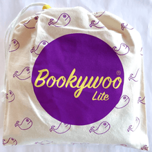 Bookywoo Bookywoo Lite Toddler Travel Bundle Busy Book Quiet Book Felt Book educational toys Occupational therapy products toddler fun activities