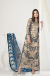 Pakistani Designer Clothes, casual dresses for women, casual dresses, Womens Clothing