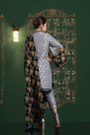 pakistani designer clothes, Formal Dresses