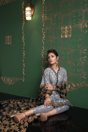 ready made pakistani clothes, Wedding Dresses, Pakistani wedding Dresses