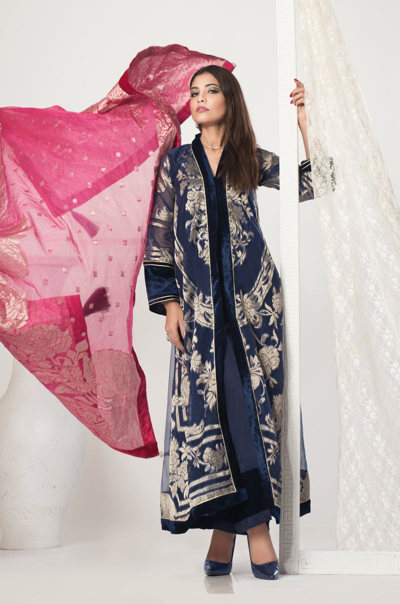 designer dresses for women, ready made pakistani clothes