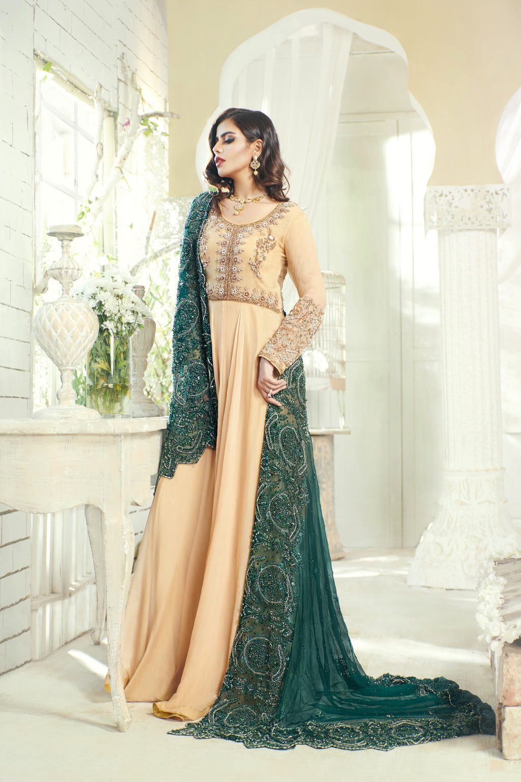 latest dress design for wedding, designer dresses for wedding, dresses for weddings,