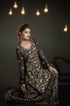 pakistani designer suits, pakistani designer clothes, readymade suit, Embroidered Women Shirt