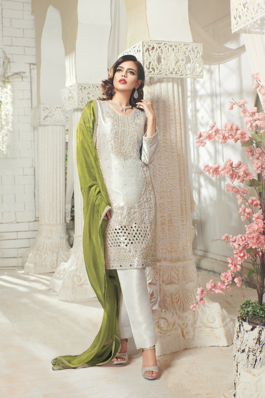 Formal Dresses for Weddings, fancy dresses for weddings, designer bridal dresses,