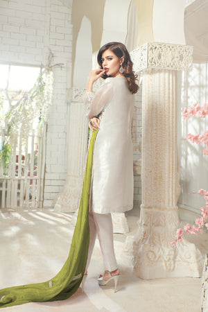 Embroidered dresses for wedding, designer Wedding suits, Wedding suits for women,