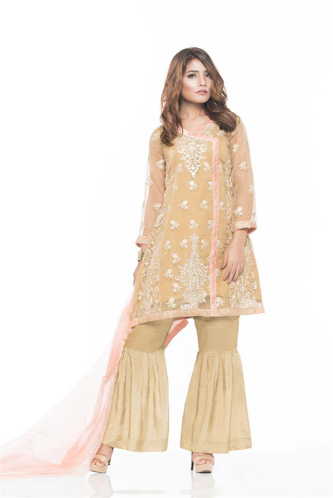 Designer Dresses for Women, dresses for women, pakistani designer dresses online shopping