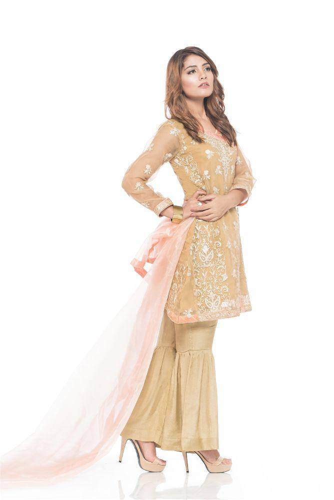 pakistani dresses for sale online, pakistani designer suits, pakistani designer clothes