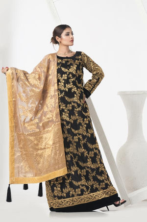 Designer Womens Clothing, designer suits for women, buy pakistani clothes online