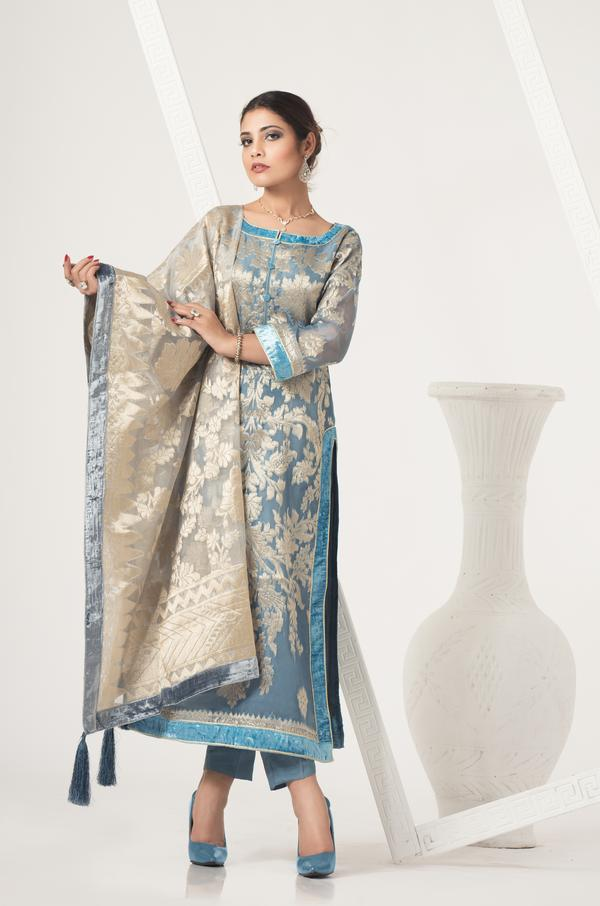 Pakistani Designer Clothes, pakistani designer clothes, Womens Clothing Online