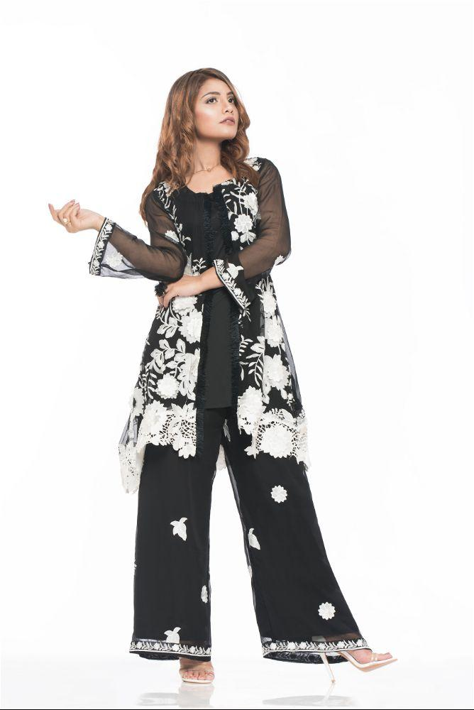 Designer Dresses for Women, Dresses for Women, pakistani designer suits