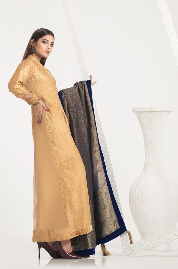 designer suits for women, buy pakistani clothes online