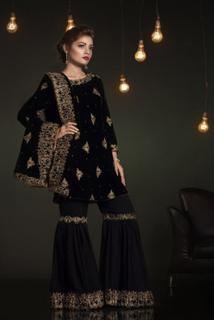 pakistani salwar kameez, dresses for women, designer dresses for women, pakistani dresses for sale,
